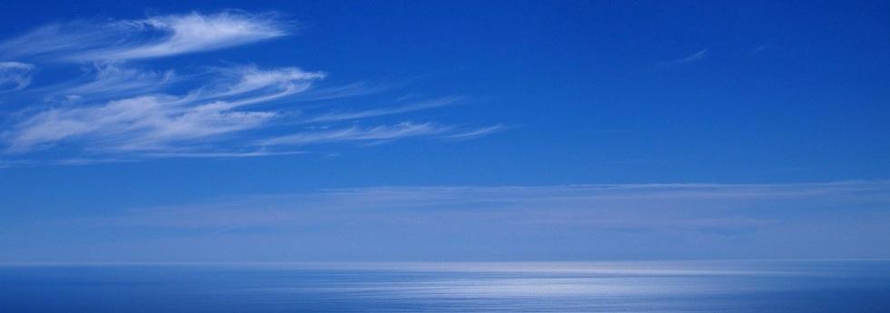 Скачать Чистое Небо Торрент Бесплатно - фото 11